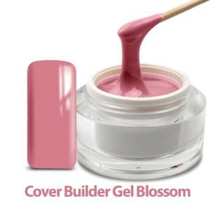 Cover Builder Gel Blossom - 5 ml